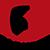 FS Parkett Logo
